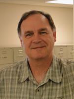 George Kirkmire