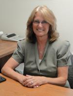 Linda Bethke