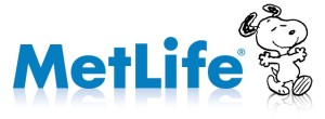 MetLife-insurance-logo
